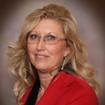 Sharon Falvey