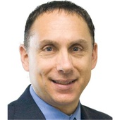 Bill Frattarola, Jr., Associate Broker (Houlihan Lawrence Real Estate)
