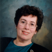 Kathy Auerbach (Keller Williams Western Realty)