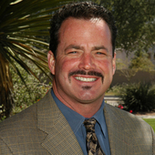 Dan Grammar, Professional Realtor - Tucson Arizona Real Estate (Realty Executives, Tucson Elite)