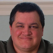 David DeSantis (Dadz Featured Tours)