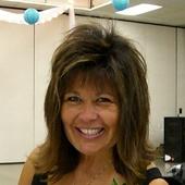 Debbie McKeehan (PRUDENTIAL CALIFORNIA REALTY)