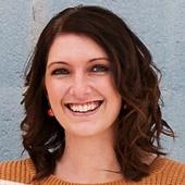 Kelly Anderson (ActiveRain)
