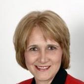 Renee holmesold
