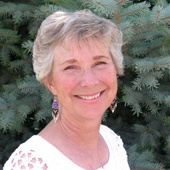 Nancy Wood (RE/MAX Mountain West)