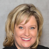 Bonnie Coakley, Bonnie Coakley, Long Realty