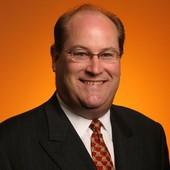 Bill Exeter, 1031 Tax-Deferred Exchange Expert (Exeter 1031 Exchange Services, LLC)