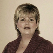 Rebecca Wilhide (Better Homes and Gardens Rand Realty)