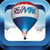RE/MAX Assured (RE/MAX Assured)