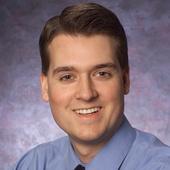 Craig Harding (RE/MAX Renaissance Realtors)
