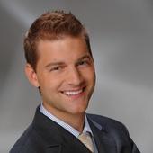 Jason Mitchell (Realty Executives)