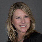 Erica Brooks (The Swan Agency Sotheby's International Realty)