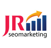 JRSEO Marketing (JRSEO Marketing, LLC. - Marketing Experts (800) 959 - 0182)