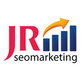 JRSEO Marketing (JRSEO Marketing, LLC. - Marketing Experts (800) 959 - 0182): Services for Real Estate Pros in San Diego, CA