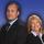 Gina and RJ Hackworth, South Florida - The Hackworth Real Estate Group