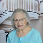 Ann Gravel (Pat Bennett Realty)