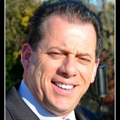 John Handschuh ABR SRES, Bucks County Real Estate (RE/MAX Action Realty)