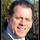 John Handschuh, Realtor ABR SRES, Horsham Real Estate (RE/MAX Action Realty)