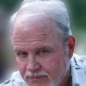 Terry Kempf (4114 Info Service LLC)
