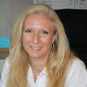 Christy Goodhue (Christy Goodhue Real Estate )