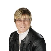Janice Resch (Century 21 Advantage)