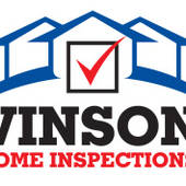 Vinson Home  Inspections, Your Trusted Salt Lake City Home Inspection (Vinson Home Inspections)