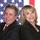 Carol mazzola and jerry sovelove flag