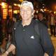 Kent jap profile