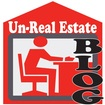 Un-Real Estate Blog