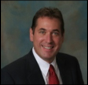 Neal Cohen (Keller Williams Real Estate Bucks County Central)