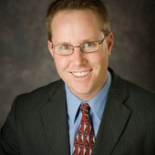 Kevin Richter (Keller Williams Success Realty)