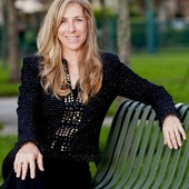 Susan Reiter (Douglas Elliman Luxury Real Estate)