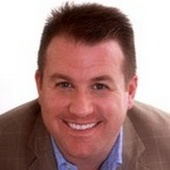 Chris Hurn (Mercantile Capital Corporation)