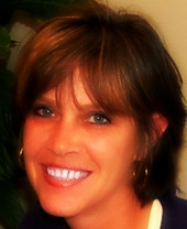 Marie Westerman, New Homes Sales Specialist Evans GA REALTOR (Blanchard and Calhoun Real Estate/ Wilson Parker Homes)