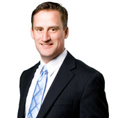 Greg McCarvell (Sutton Group Preferred Realty Inc.)