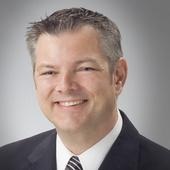 John Pearce (Royal Lepage Saskatoon Real Estate)