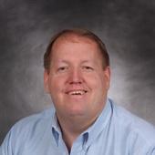 Dean  Hartman (Quontic Bank)