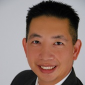 Wayne Chang (ChangHomes, in partnership with RE/MAX Select One)