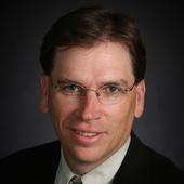 Greg Timm (Timm & Associates, Inc.)