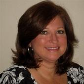 Debbie Morreale, Port Orange Homes for Sale,Daytona Beach (100% Financing,First Time Home Buyers)