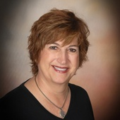 Pat Pappas (Coldwell Banker Burnet-The Brace Helgeson Group)