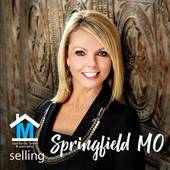 Michelle Lewis, Selling Springfield! Find your home here! (Michelle Lewis & Associates)