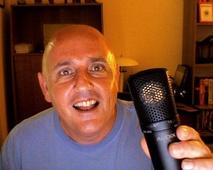 Chris Grumley (Florida Eye Tours, LLC)