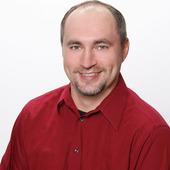 Adam Kedish (Keller Williams Diamond Partners, Inc.)
