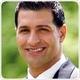 MIKE SAFIEDINE, Mike Safiedine (Re/Max Associates): Real Estate Agent in San Diego, CA