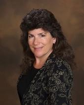Lori Anderson (Realty Executives Nevada's Choice)