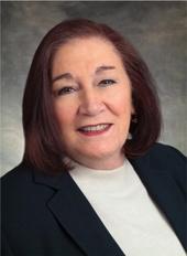 Cheryl Goldinger (Keller Williams Suburban Realty)