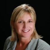 Lisa Yannett (Keller Williams Realty Coastal Area Partners)