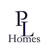 Patrick Little (The Patrick Little Homes Team at Realty Choice)