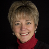 Jeanne Osness, Residential Real Estate, Short Sales (Jeanne Osness, Keller Williams)